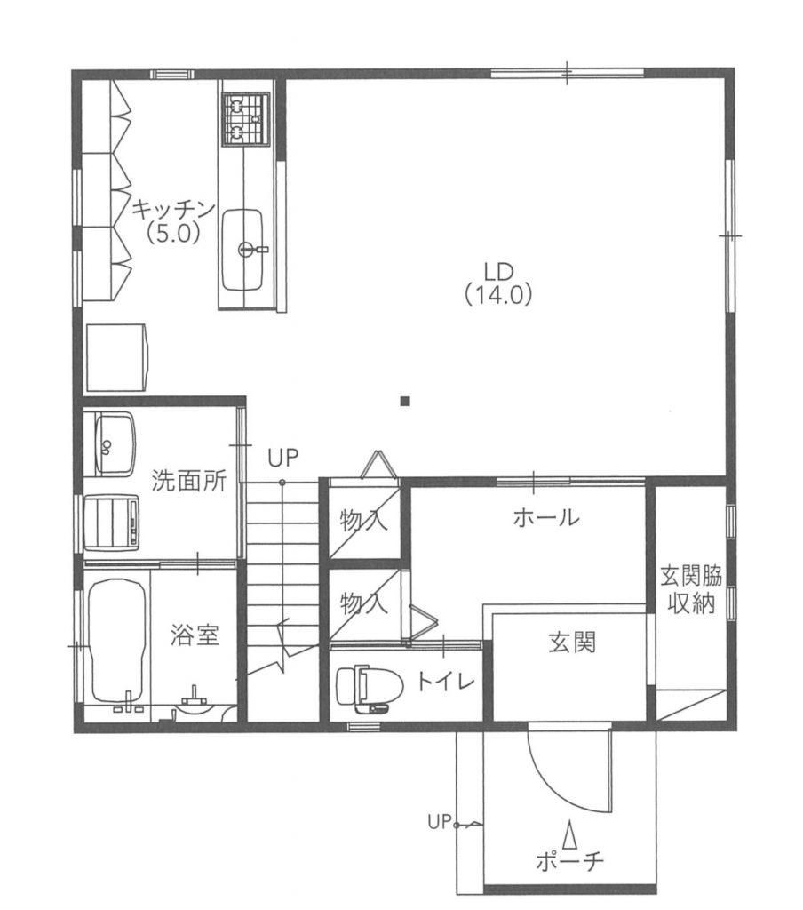 tsumiki4x4-b